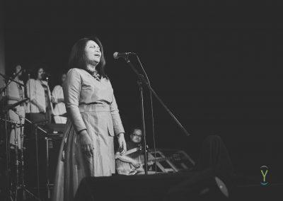 0007_Concert_Lalatiana_Mahamasina_18-07-17