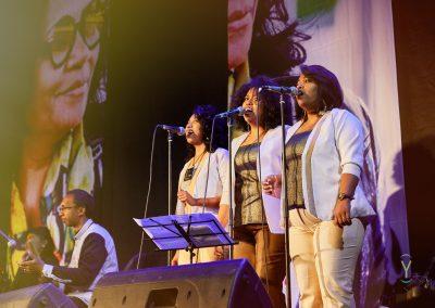 0009_Concert_Lalatiana_Mahamasina_18-07-17