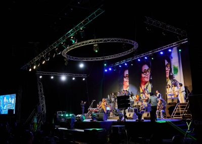 0011_Concert_Lalatiana_Mahamasina_18-07-17