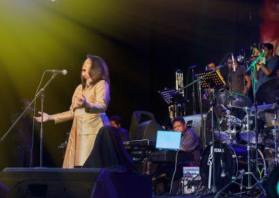 0012_Concert_Lalatiana_Mahamasina_18-07-17