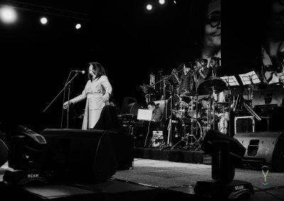 0013_Concert_Lalatiana_Mahamasina_18-07-17