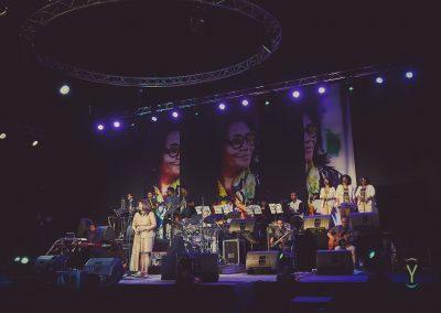 0014_Concert_Lalatiana_Mahamasina_18-07-17