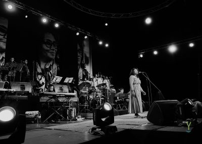0016_Concert_Lalatiana_Mahamasina_18-07-17