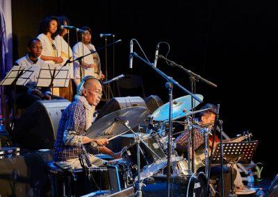 0019_Concert_Lalatiana_Mahamasina_18-07-17