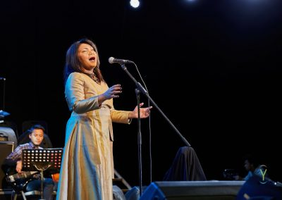0021_Concert_Lalatiana_Mahamasina_18-07-17