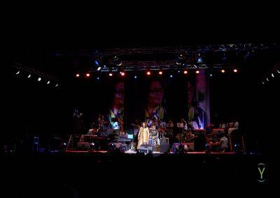 0024_Concert_Lalatiana_Mahamasina_18-07-17