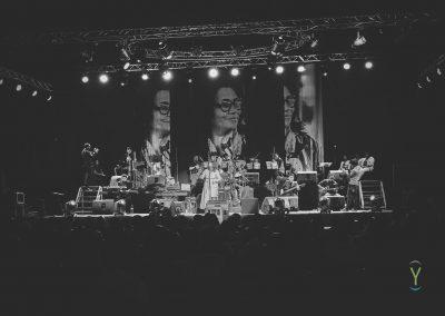 0025_Concert_Lalatiana_Mahamasina_18-07-17