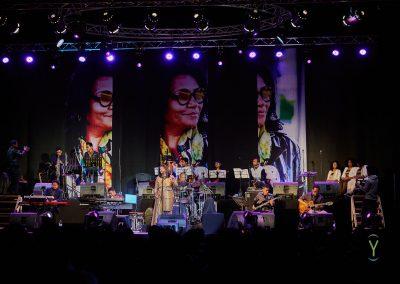 0026_Concert_Lalatiana_Mahamasina_18-07-17