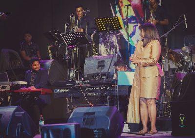 0028_Concert_Lalatiana_Mahamasina_18-07-17