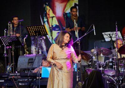 0029_Concert_Lalatiana_Mahamasina_18-07-17