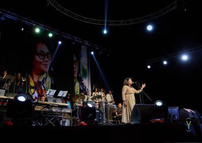 0041_Concert_Lalatiana_Mahamasina_18-07-17