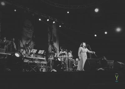 0042_Concert_Lalatiana_Mahamasina_18-07-17