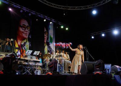 0043_Concert_Lalatiana_Mahamasina_18-07-17