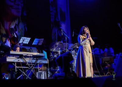 0044_Concert_Lalatiana_Mahamasina_18-07-17