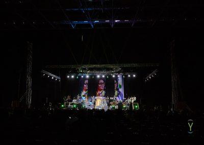 0045_Concert_Lalatiana_Mahamasina_18-07-17