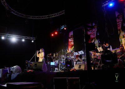 0046_Concert_Lalatiana_Mahamasina_18-07-17