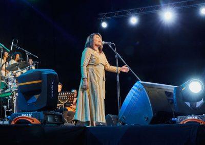 0055_Concert_Lalatiana_Mahamasina_18-07-17
