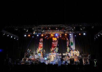 0057_Concert_Lalatiana_Mahamasina_18-07-17