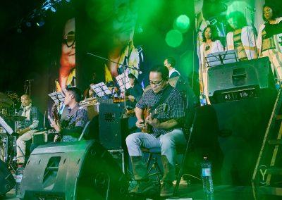 0058_Concert_Lalatiana_Mahamasina_18-07-17