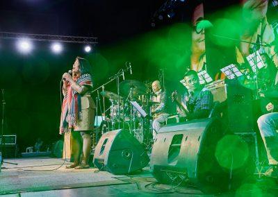 0059_Concert_Lalatiana_Mahamasina_18-07-17