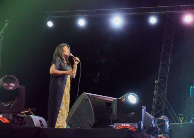 0069_Concert_Lalatiana_Mahamasina_18-07-17