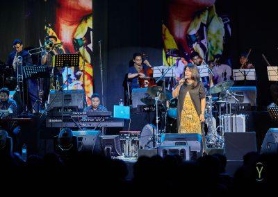 0078_Concert_Lalatiana_Mahamasina_18-07-17