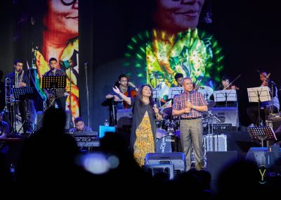 0079_Concert_Lalatiana_Mahamasina_18-07-17
