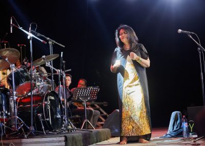 0087_Concert_Lalatiana_Mahamasina_18-07-17