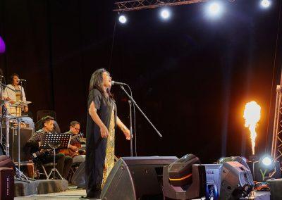 0088_Concert_Lalatiana_Mahamasina_18-07-17
