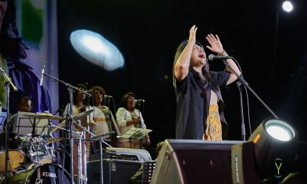 Concert Lalatiana