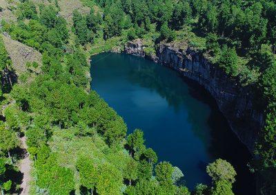Lac-Tritriva-(1)
