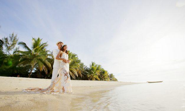 Pourquoi a-t-on besoin d'un photographe professionnel pour son mariage ?