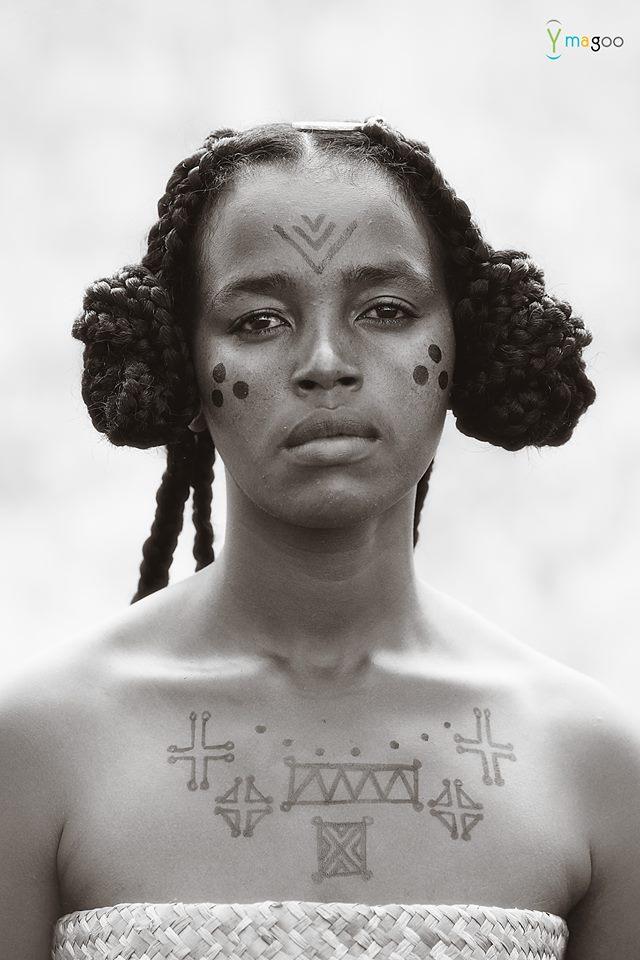 La scène artistique malagasy mise en avant durant l'expo Madagasyart à Paris