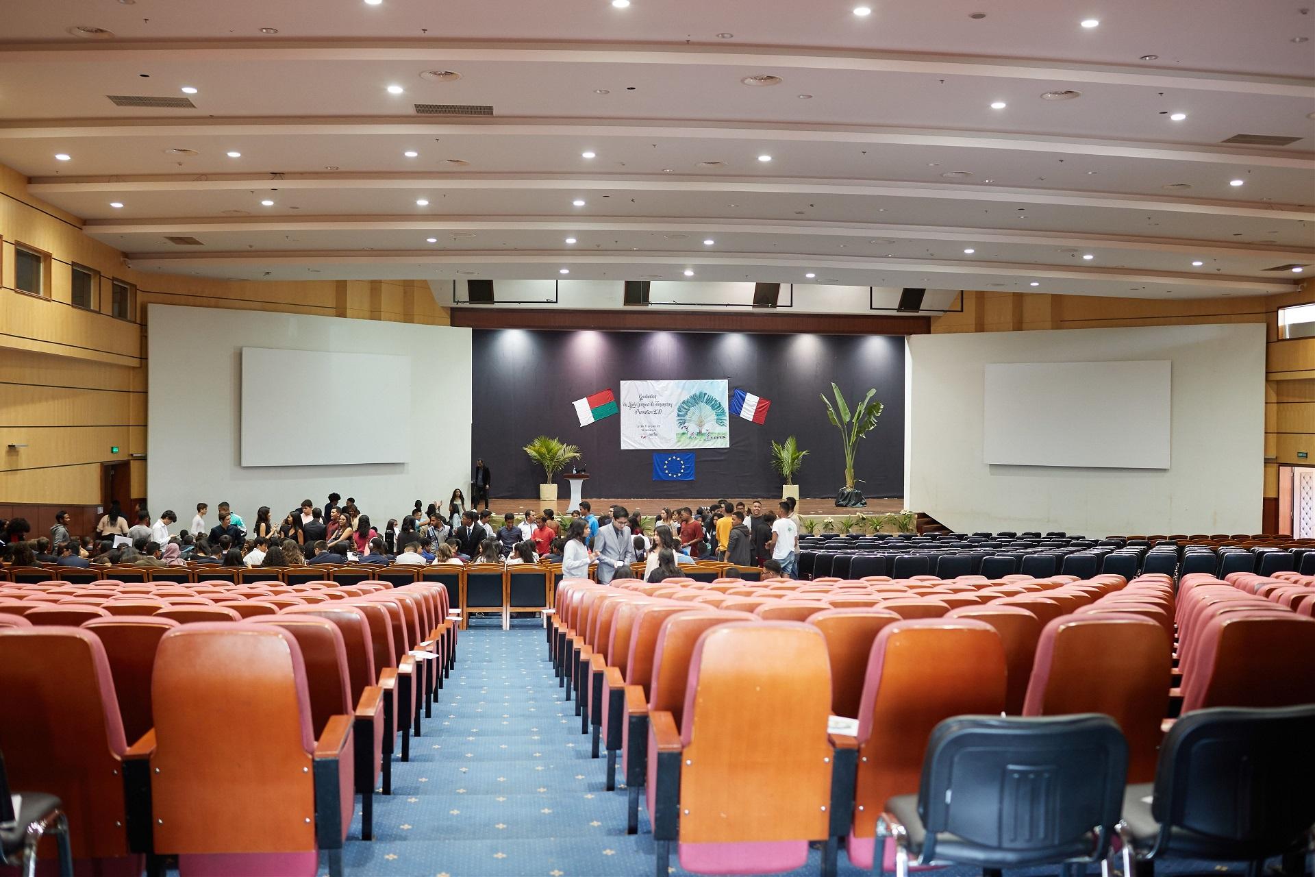 0018_Graduation_LFT_19-07-02
