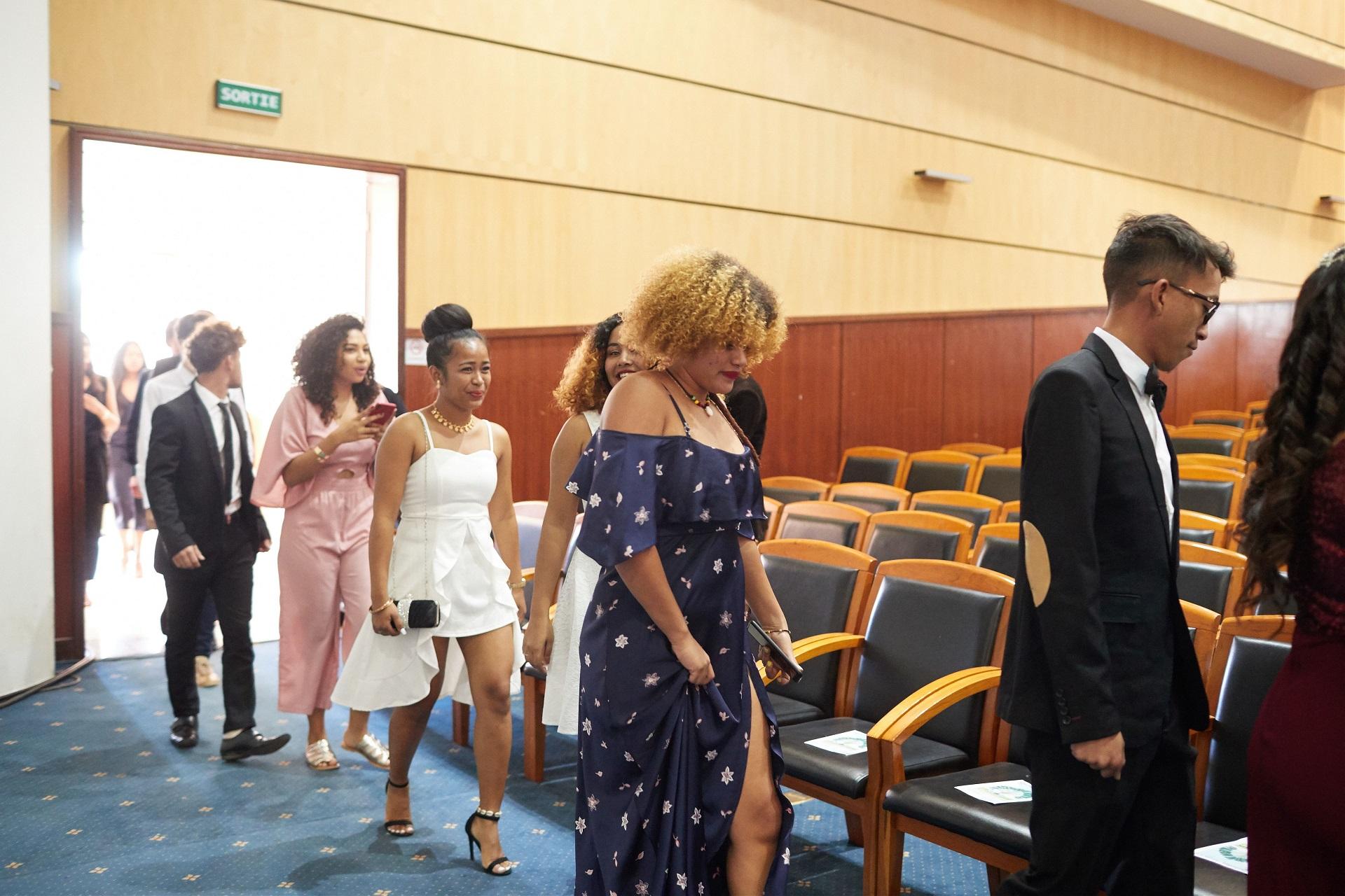 0057_Graduation_LFT_19-07-02