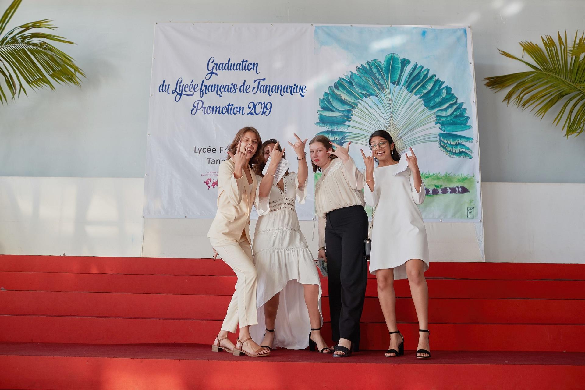 0081_Graduation_LFT_19-07-02