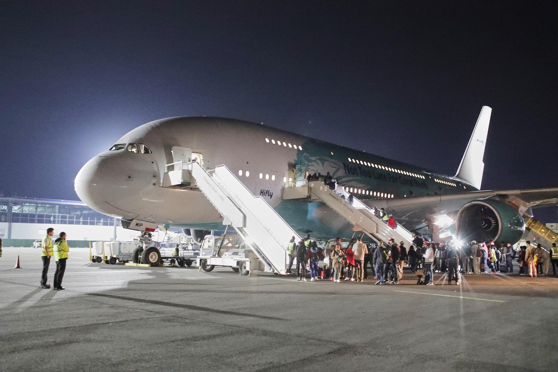 départ can 2019 A328 (18)