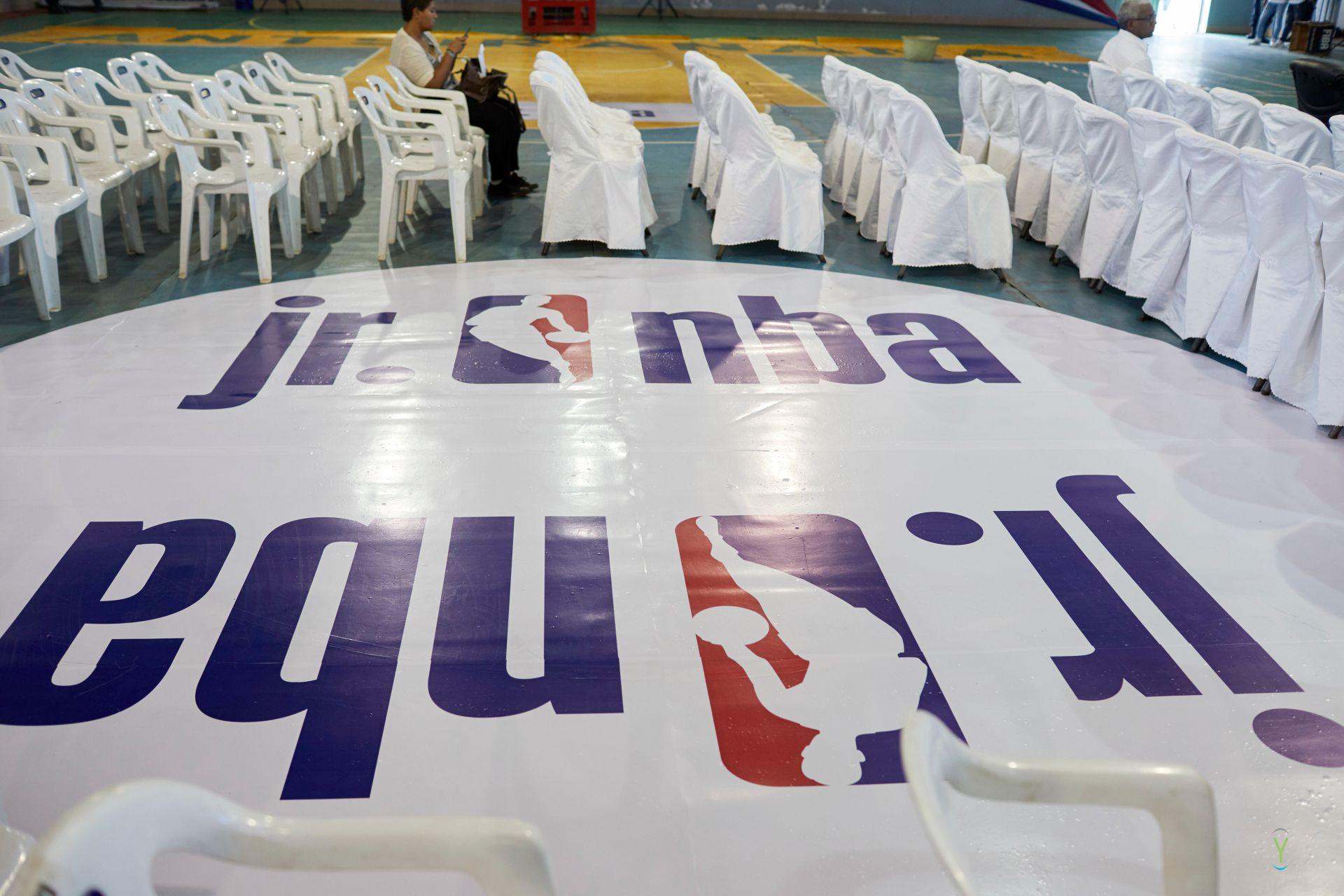 0005__NBA_Jr_Gymnase_Akorondrano