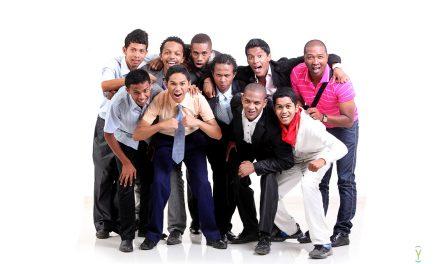 Tana Gospel Choir – Mandrakizay