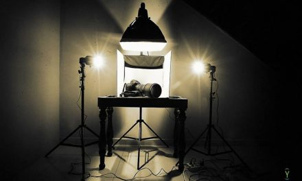 Formation Photographie et Atelier Photo session 5