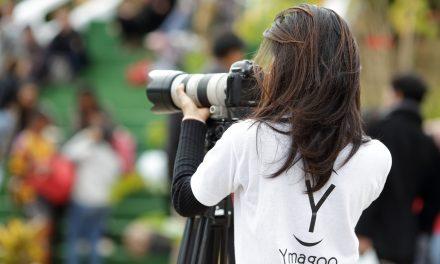 Devenir un photographe professionnel