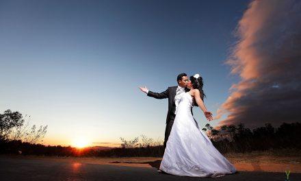Yfaly, notre nouveau site entièrement dédié au mariage