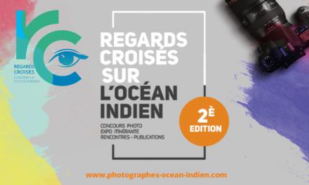 Concours Regards croisés : la photographie à l'honneur