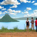Diégo-Suarez, une destination de rêve pour les vacances